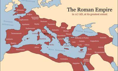 Rome History
