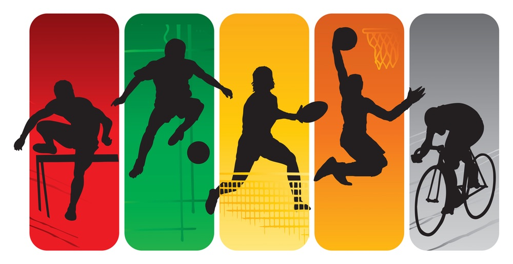Rome Sport